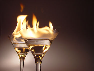 375px-Flaming_cocktails