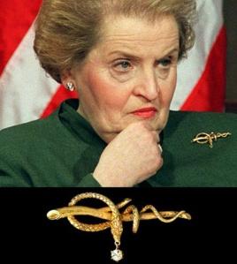 Madeleine-Albright2