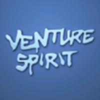 VentureSpirit200x200