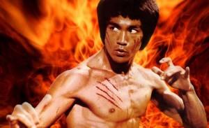 Bruce-Lee-300x183