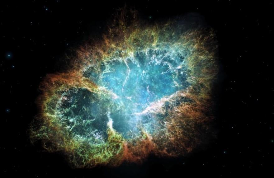 02.-Crab-Nebula-HIDDEN-UNIVERSE-960x562-7863f97997