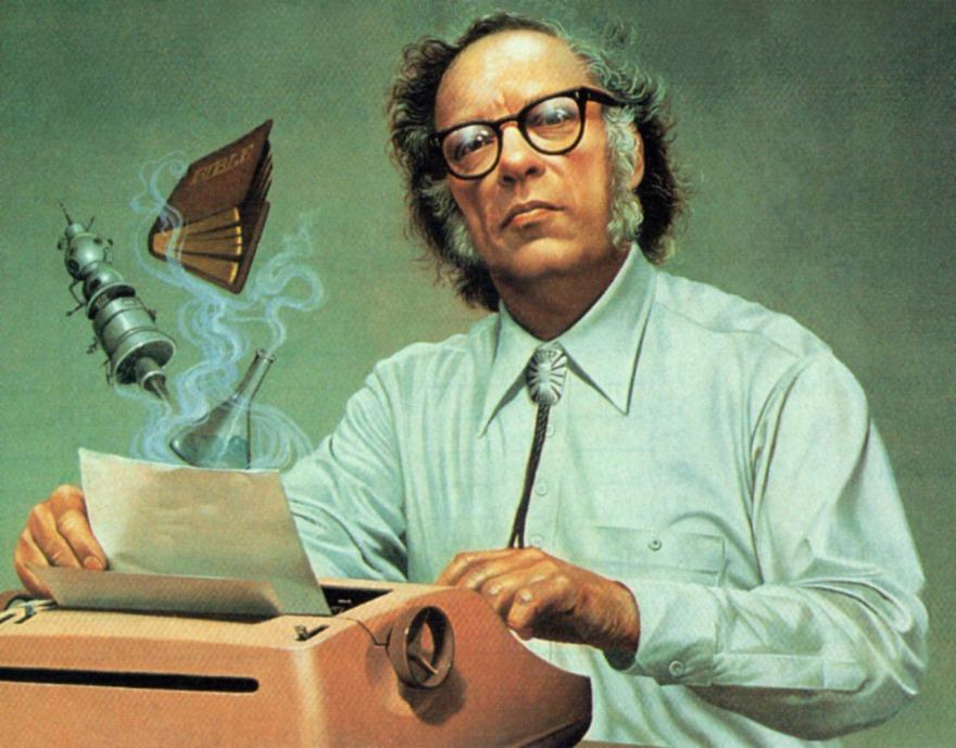 Isaac-Asimov-2